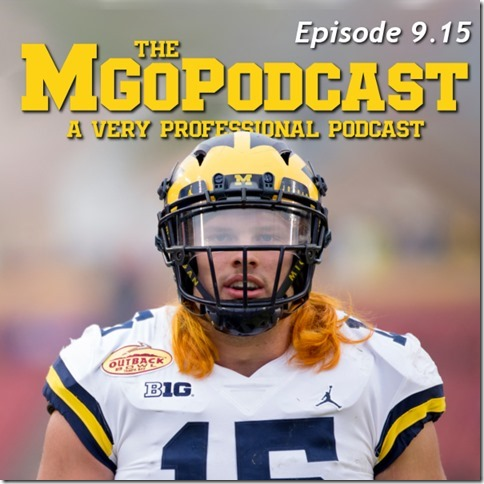 mgopodcast 9.15