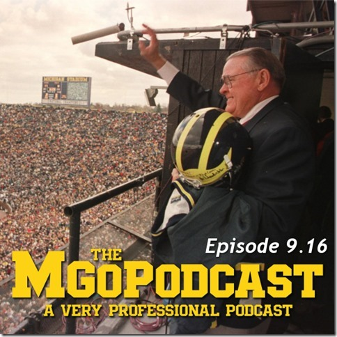 mgopodcast 9.16