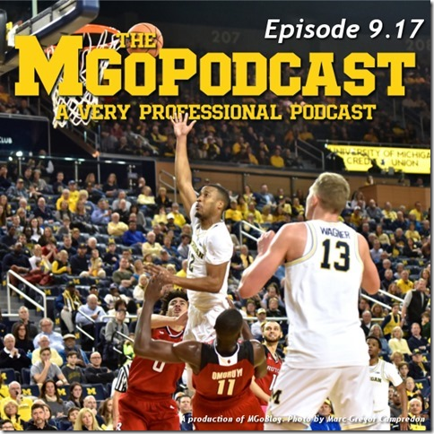 mgopodcast 9.17