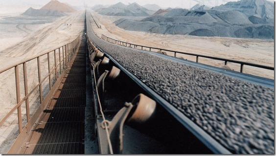 conveyor-solutions-belts