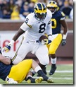 tyrone-wheatley-ncaa-football-michigan-spring-game-850x560