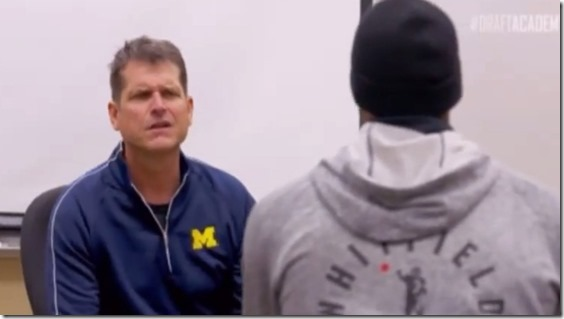 Harbaugh-Crab2