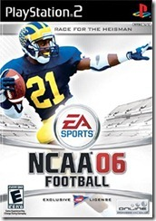 NCAA_Football_06_Coverart