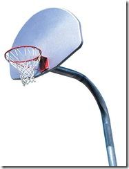 goal-sporting-goods-aluminum-fan-basketball-backboard_0_0