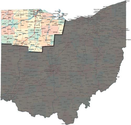 Dear Diary Carves Up Ohio Mgoblog