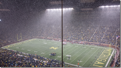 Snow-on-Field-1-768x432[1]