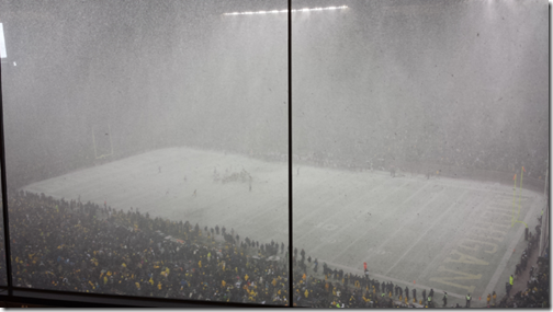 Snow-on-Field-4-768x432