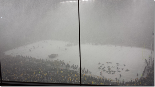 Snow-on-Field-5-768x432
