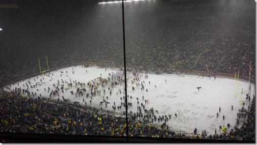 Snow-on-Field-6-768x432