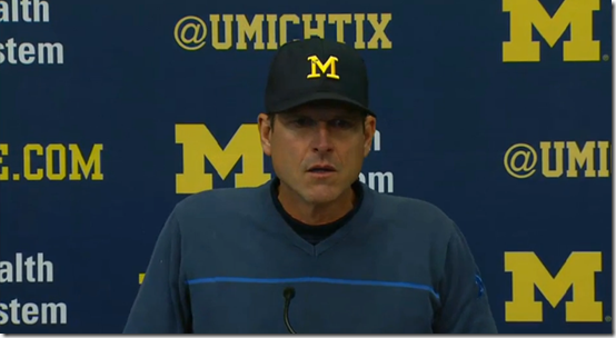 00 Harbaugh presser