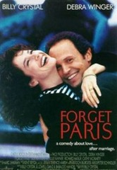 Forget_paris