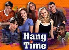 hang_time-show