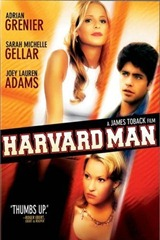 harvard-man-original