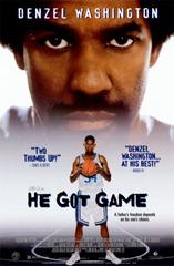he_got_game