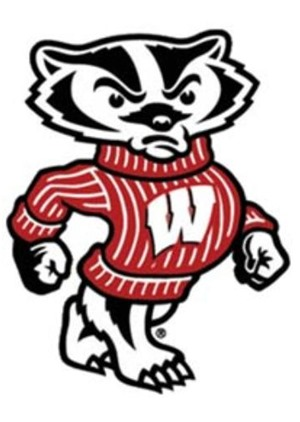 Wisconsin-Badgers