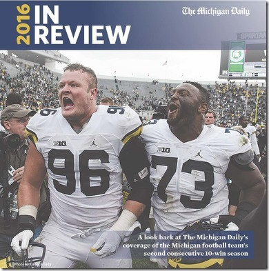 2016_Football_Review_Cover__67052.1484762897.386.513