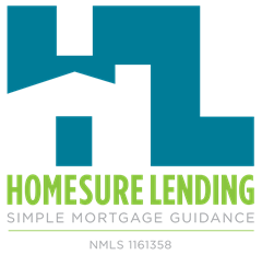 HomeSure-Lending_logo_tag