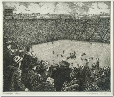 mich-stadium-etching-lg