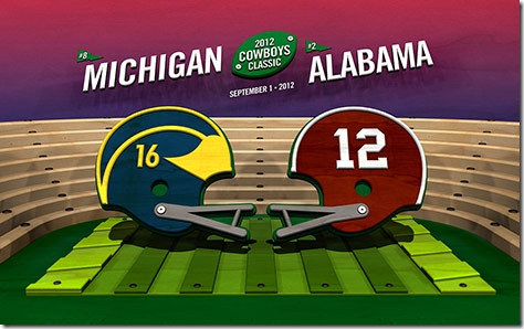 michigan-football-wallpaper-2012-alabama-thumb