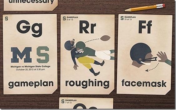 michigan-football-wallpaper-2012-michigan-state-thumb1