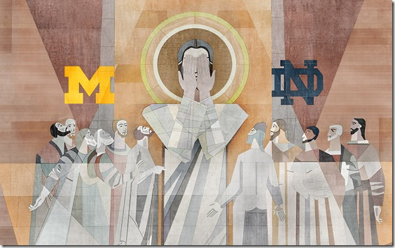 michigan-football-wallpaper-2012-notre-dame