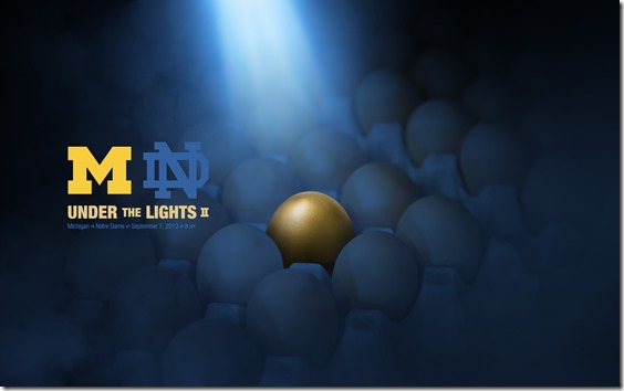 michigan-football-wallpaper-2013-notre-dame-widescreen