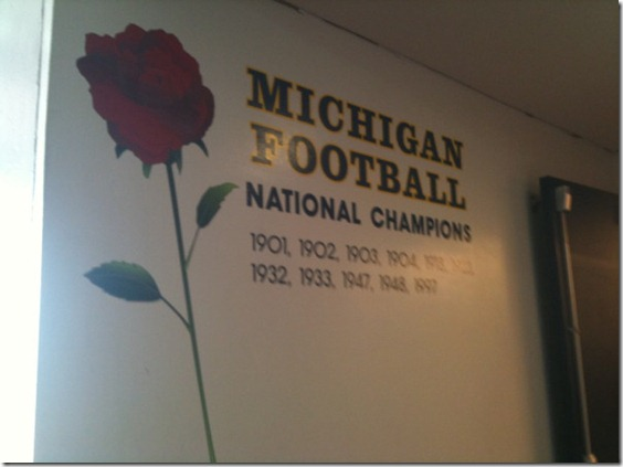 michigan-natlchamps