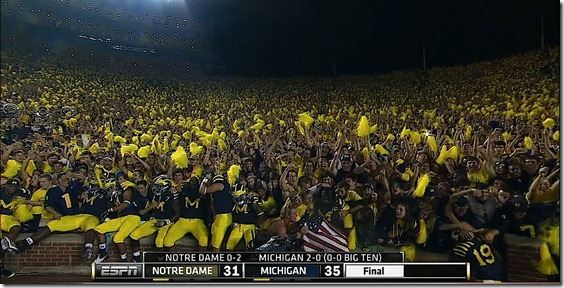 michigan-postgame-notredame
