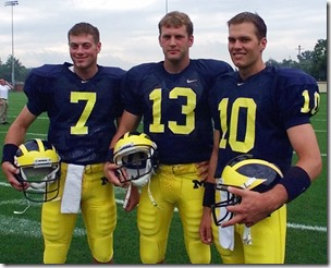 michigan-qbs