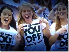 michigan-state-you-off-shirts