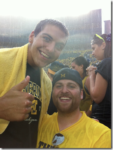 mitch-mcgary-picture