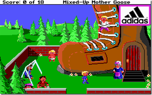 mixed-up-mother-goose_6