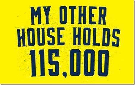 myotherhouse