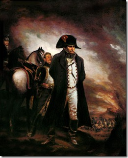 napoleon-at-waterloo
