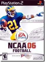ncaa-football-06-cover638891