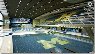 new-michigan-wolverines-facilities-designs