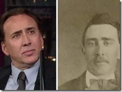 nic-cage-doppelganger