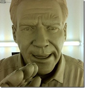 nick-saban-statue3