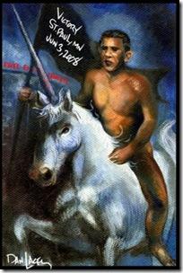 obama-unicorn-300x450