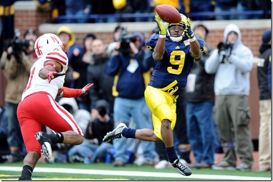 odoms-touchdown-nebraska