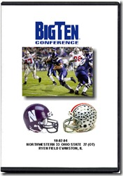 ohio-state-vs-northwestern-football-oct-2-2004-ab5cf