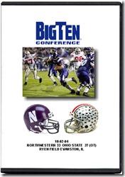 ohio-state-vs-northwestern-football-oct-2-2004-ab5cf
