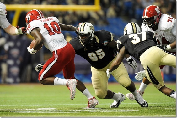 os-ucf-defensive-lineman-jamiyus-pittman-20160321