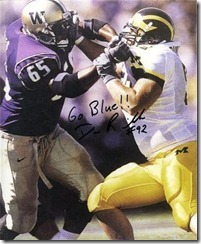 p-358030-dan-rumishek-autographed-hand-signed-michigan-wolverines-8x10-photo-pba-2917