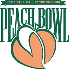 peach_bowl_logo