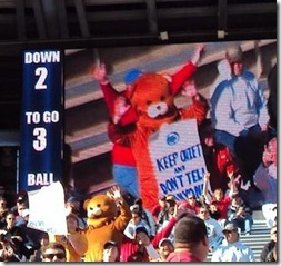 pedobear-at-penn-state-game[1]