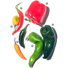 peppers_main