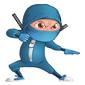 Blue Ninja's picture