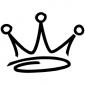 KingRJ's picture