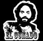 Brolo El Cuñado's picture